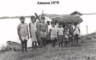 ChildrenAmazon